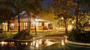 tuli-tiger-resort-kanha